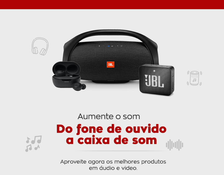 audio e video mob