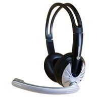 Headset-Office-Professional-Goldentec