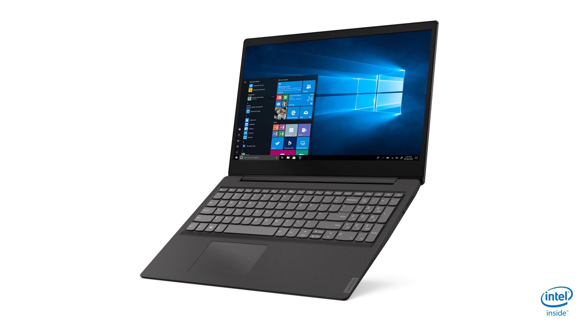 Notebook Ideapad BS145 15 HD