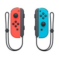 controle-sem-fio-nintendo-switch-joy-con-vermelho-azul-46205-1
