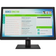 monitor-hp-v19b-18-5-led-widescreen-vga-vesa-2xm32aa-ac4-1