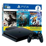console-playstation-4-mega-pack-v18-1tb-ghost-of-tsushima-god-of-war-ratchet-clank-1