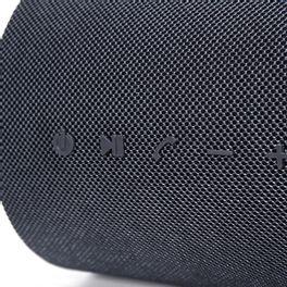 Caixa-de-Som-Bluetooth-100W-RMS-GT-Elegance- -Goldentec