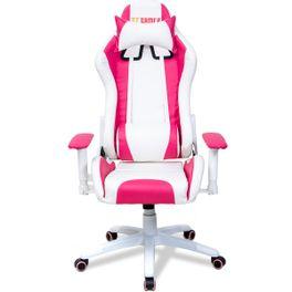 Cadeira-Gamer-GT-Pink