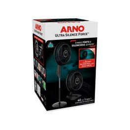 Ventilador-2-em-1-Arno-Ultra-Silence-Force-Desmontavel-40-cm-220V-VDM2