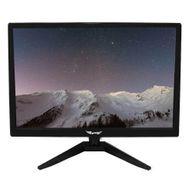 monitor-tronos-17trs-xie-17″-led-60hz-hd-1