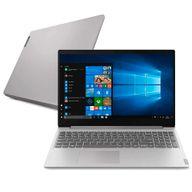 "Notebook-Lenovo-Ideapad-S145---AMD-Ryzen-5-3500U-8GB-256GB-SSD-156""-Windows-10---81V70008BR"