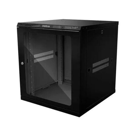 Mini-Rack-Intelbras-19-Desmontavel-12U-570mm---MRD-1257
