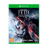 Star-Wars-Jedi-Fallen-Order-Xone---Xbox-One