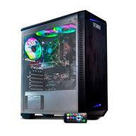 computador-goldentec-ggl-intel-core-i3-4130-3-4ghz-4gb-ssd-120gb-46669-1