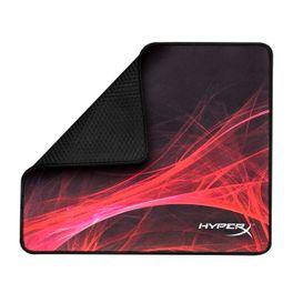 Mousepad-Gamer-HyperX-Fury-S-Speed-Edition---Tamanho-Medio---HX-MPFS-S-M