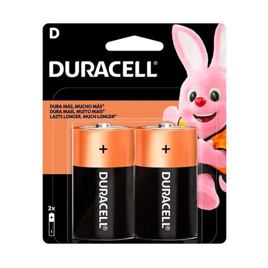 Pilha-Alcalina-Grande-D---Duracell---2-unid.
