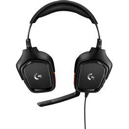 headset-gamer-logitech-g332-multiplataforma-stereo-981-000755-preto-vermelho-42334-4-opt
