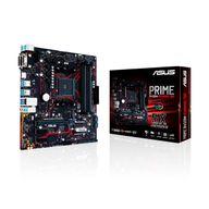 Placa-Mae-Asus-Prime-B450M-Gaming-BR-AMD-AM4-mATX-DDR4