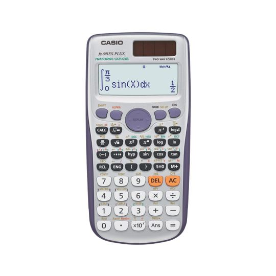 casio-calculadora-cientifica-fx-991es-plus-com-417-funcoes-28922-1s-min