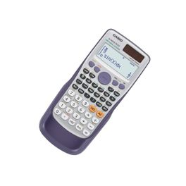 casio-calculadora-cientifica-fx-991es-plus-com-417-funcoes-28922-2s-min