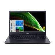 notebook-acer-aspire-3-a315-23-r6m7-ryzen-5-3500u-8gb-256gb-ssd-m-2-15-6-hd-windows-10-home-preto-nx-a39al-009-1
