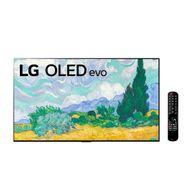 Smart-TV-LG-65--4K-OLED-Evo-65G1-Gallery-Design-120Hz-G-Sync-Inteligencia-Artificial-ThinQ-Google-Alexa-e-Smart-Magic---2021