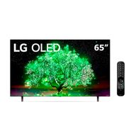 Smart-TV-LG-65--4K-OLED65A1-Dolby-Vision-IQ-Dolby-Atmos-Inteligencia-Artificial-ThinQ-AI---2021