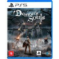 demon-s-souls-ps5-1