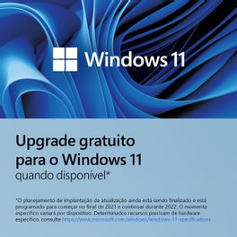 windows-11-min