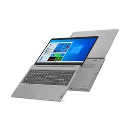 Notebook-IdeaPad-3i-Windows__4