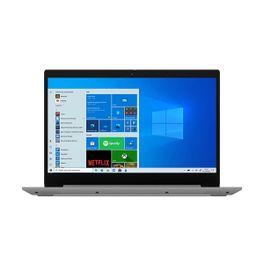Notebook-IdeaPad-3i-Windows__5