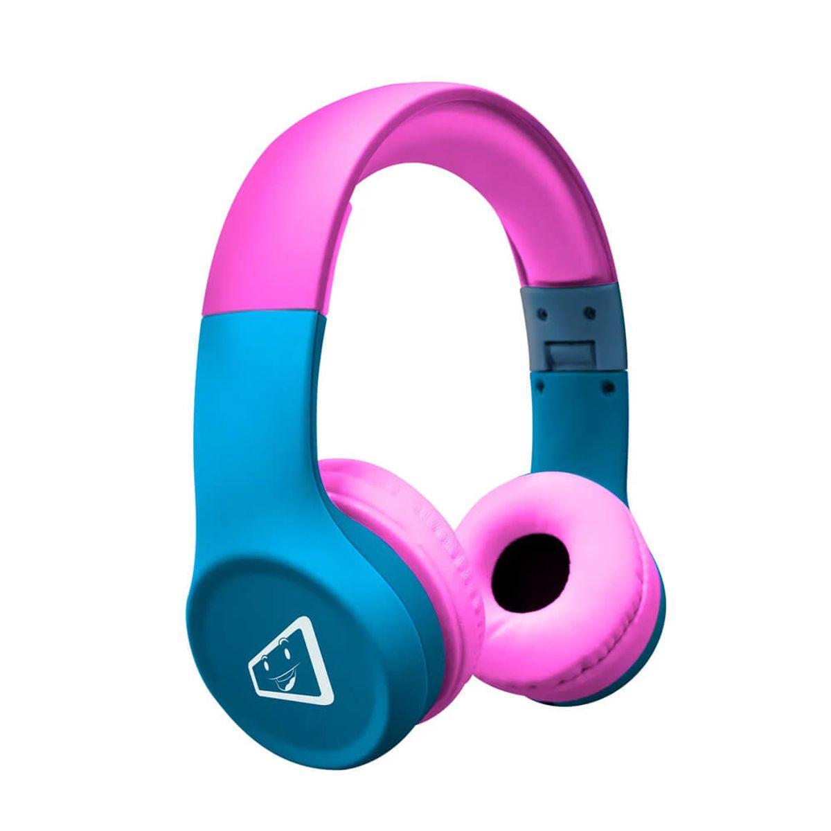 Fone de Ouvido Headphone Infantil Melody ELG