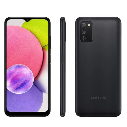 smartphone-samsung-galaxy-a03s-64gb-4gb-ram-tela-6-5-camera-traseira-tripla-13mp-2mp-2mp-frontal-de-5mp-bateria-de-5000-mah-preto-47238-01-min