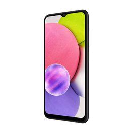 smartphone-samsung-galaxy-a03s-64gb-4gb-ram-tela-6-5-camera-traseira-tripla-13mp-2mp-2mp-frontal-de-5mp-bateria-de-5000-mah-preto-47238-02-min