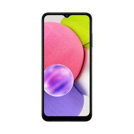 smartphone-samsung-galaxy-a03s-64gb-4gb-ram-tela-6-5-camera-traseira-tripla-13mp-2mp-2mp-frontal-de-5mp-bateria-de-5000-mah-preto-47238-03-min