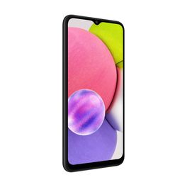 smartphone-samsung-galaxy-a03s-64gb-4gb-ram-tela-6-5-camera-traseira-tripla-13mp-2mp-2mp-frontal-de-5mp-bateria-de-5000-mah-preto-47238-04-min