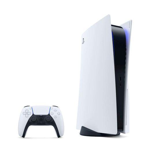 Console-PlayStation-5--Controle-Dual-Sense--PS5