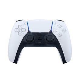 Console-PlayStation-5---Controle-Dual-Sense--PS5
