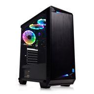 PC-Gamer-Goldentec-GGW10-com-Intel®-Core™-i5-8400-2.8GHz-8GB-SSD-120GB-Windows-10-Home