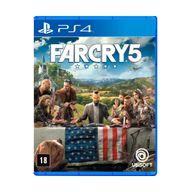 Jogo-Far-Cry-5---PS4