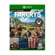 Far-Cry-5-XBOX