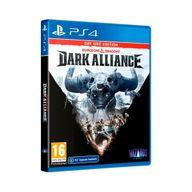 Dungeons---Dragons--Dark-Alliance---PS4