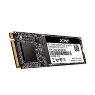 SSD-Adata-XPG-SX6000-Lite-256GB-M.2-NVMe-Leitura-1800MB-s-Gravacao-900MB-s---ASX6000LNP-256GT-C