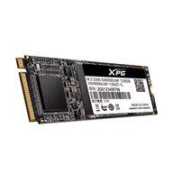 SSD-Adata-XPG-SX6000-Lite-128GB-M.2-NVMe-Leitura-1800MB-s-Gravacao-600MB-s---ASX6000LNP-128GT-C
