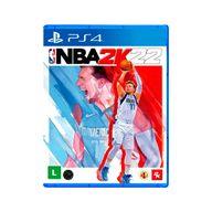 Jogo-NBA-2K22--PS4