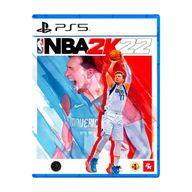Jogo-NBA-2K22-PS5
