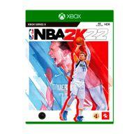 Jogo-NBA-2K22-Xbox-SX