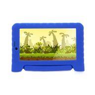 Tablet-Multilaser-Kid-Pad-3G-Plus-1GB-Ram-16GB-Quad-Core-Android-8.1-Oreo-Azul-–-NB291