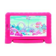 Tablet-Multilaser-Kid-Pad-3G-Plus-1GB-Ram-16GB-Quad-Core-Rosa-–-NB292