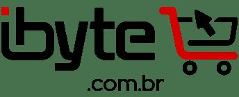 ibyte.com.br