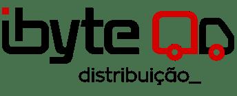 ibyte Distribuição