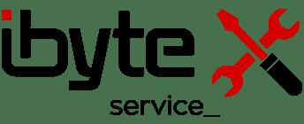 ibyte Service